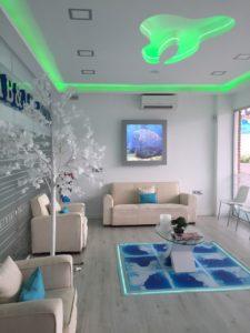 B&J dental clinic