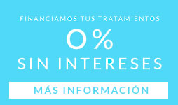 financiacion clinica byj