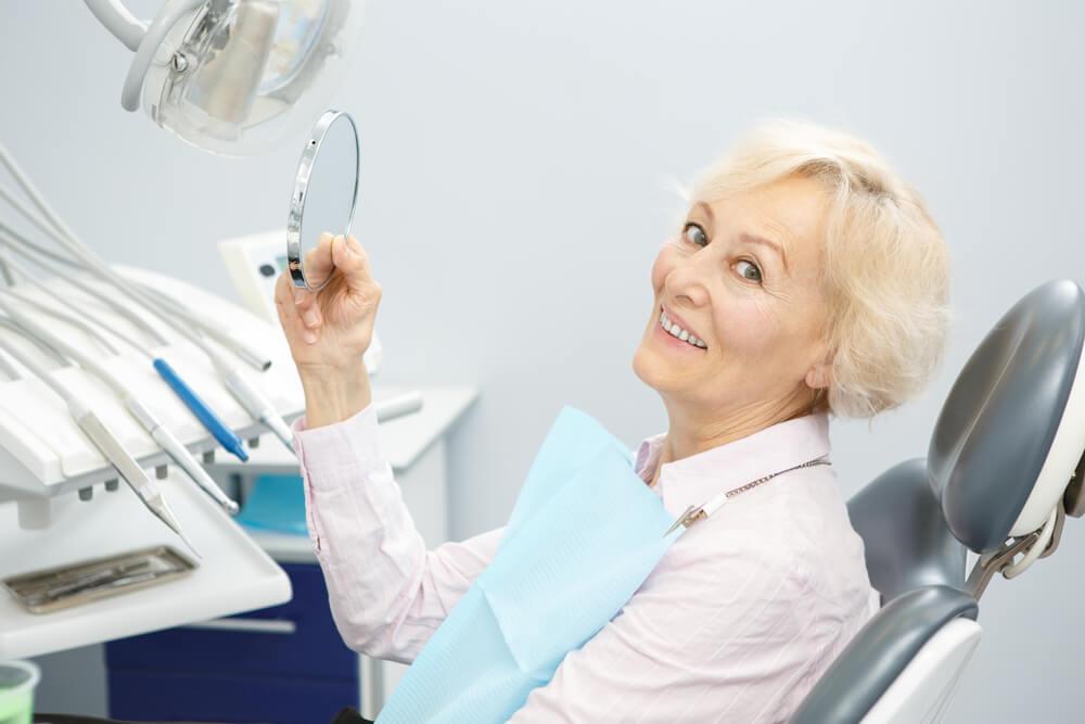 donde ponerme un implante dental