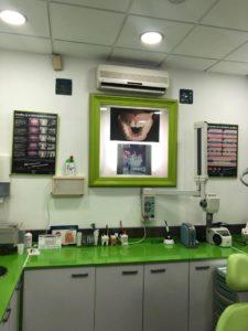 Clinica Dental B&J